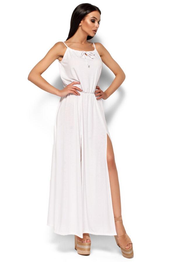 Платье Версаль Белый Karree