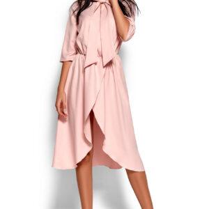 Платье Марта Пудровый Karree купить Платье