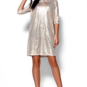 Платье Ирен Белый Karree купить Вечернее платье
