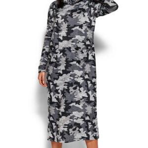 Платье Эрика Комбинированный Karree купить Платье