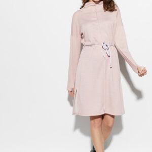 Платье Алиса Розовый Karree купить Платье