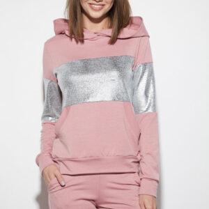 Костюм Крит Пыльно-розовый Karree купить Спортивный костюм
