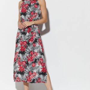 Платье Джулия Черный Karree купить Платье