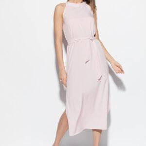 Платье Алиот Пыльно-розовый Karree купить Платье