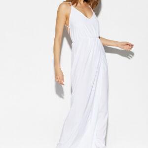 Платье Монреаль Белый Karree купить Платье