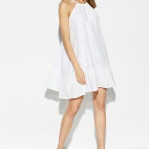 Платье Джанин Белый Karree купить Платье