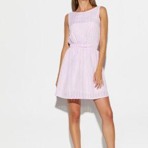 Платье Анаконда Розовый Karree купить Платье