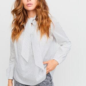 Рубашка Виста Белый Karree купить Рубашка