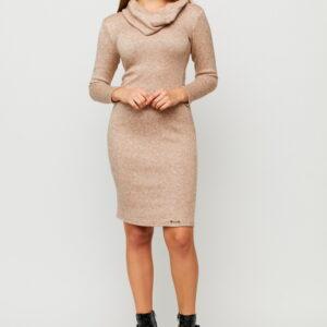 Платье Наполи Песочный Karree купить Платье