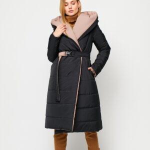 Пальто Блум Мокко Karree купить Пальто
