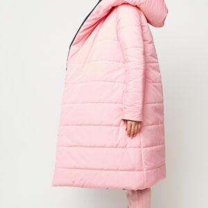 Пальто Блум Розовый Karree купить Пальто