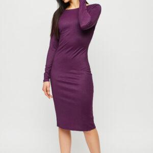 Платье Сола Фиолетовый Karree купить Платье