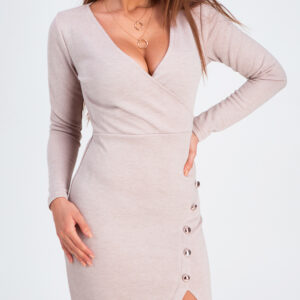 Платье Винди Мокко Karree купить Платье