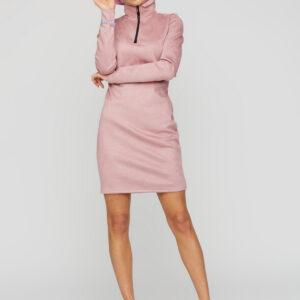 Платье Кендис Пыльно-розовый Karree купить