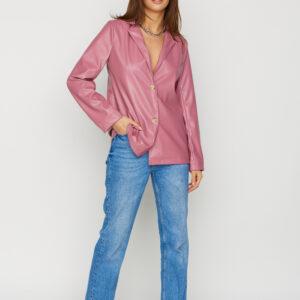 Пиджак Тэмми Пыльно-розовый Karree купить Пиджак